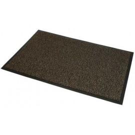 Felpudos de goma alfombras y moquetas baratas al mejor - Felpudos de goma ...