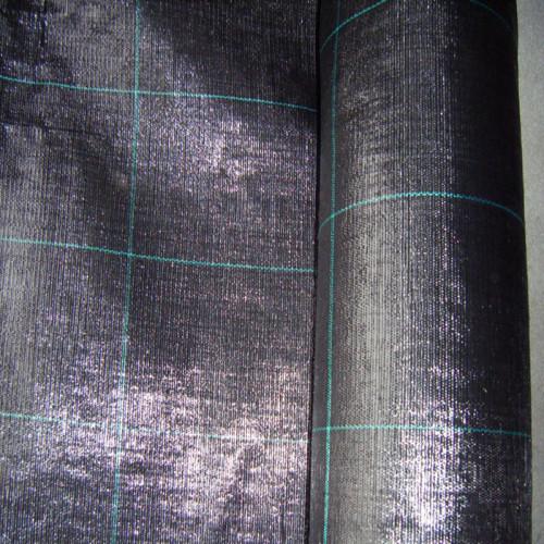 Malla antihierba. Rollo de 100M x 3 M