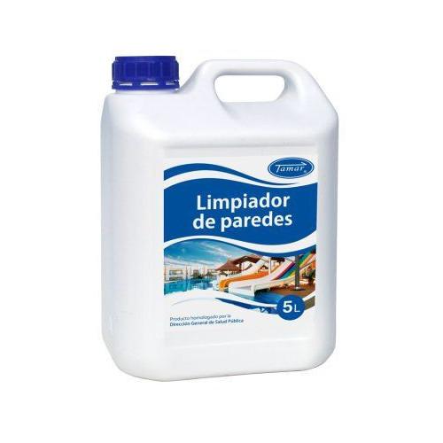 LIMPIADOR PAREDES 5L
