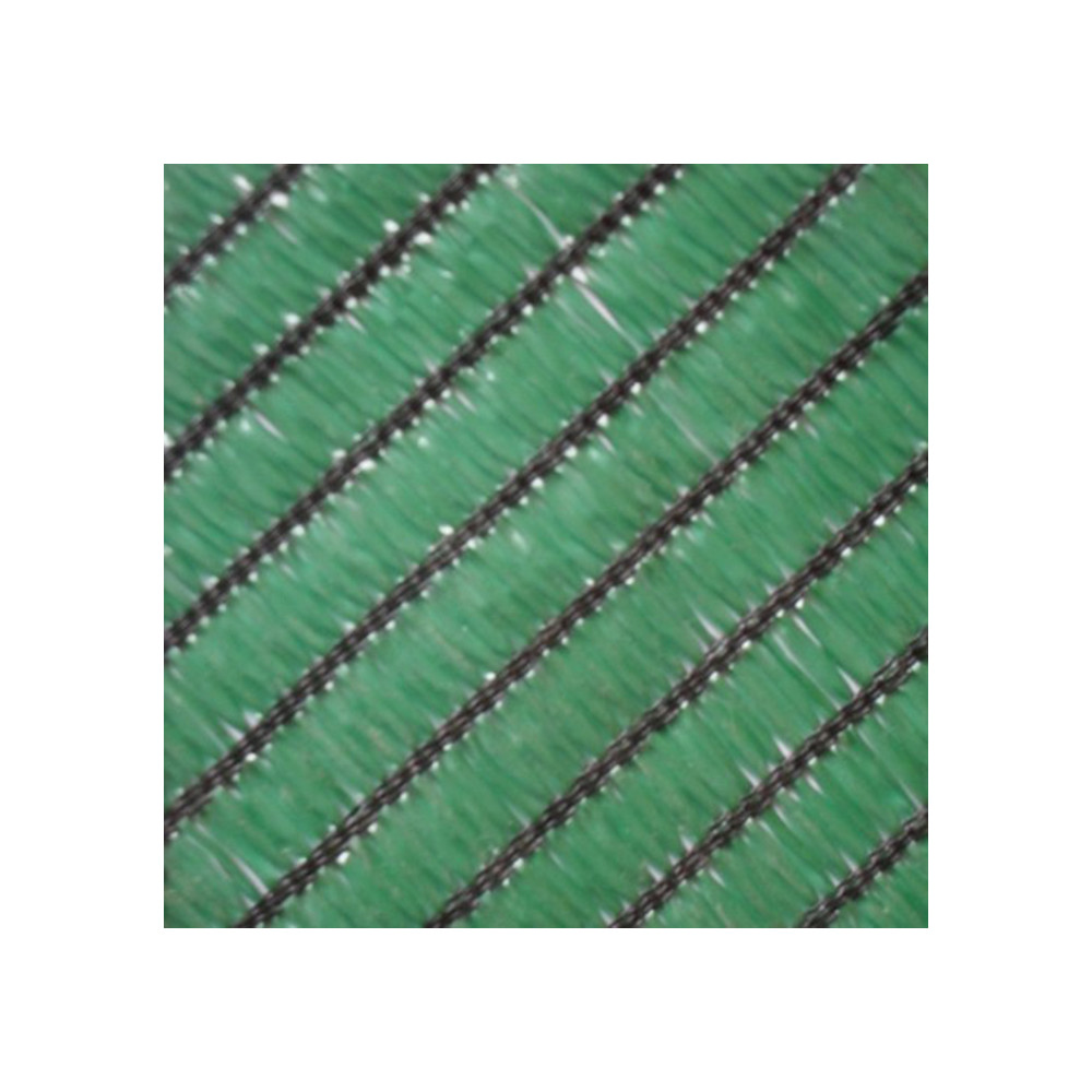 Malla de sombreo plana en metros lineales mejor calidad for Precio metro lineal silestone