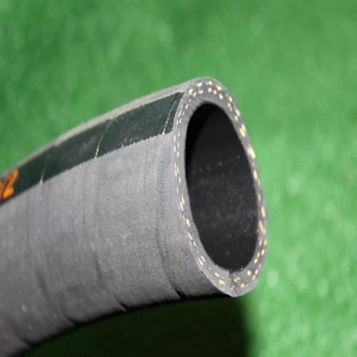 Manguera de aire comprimido bandelada - Precio por metro