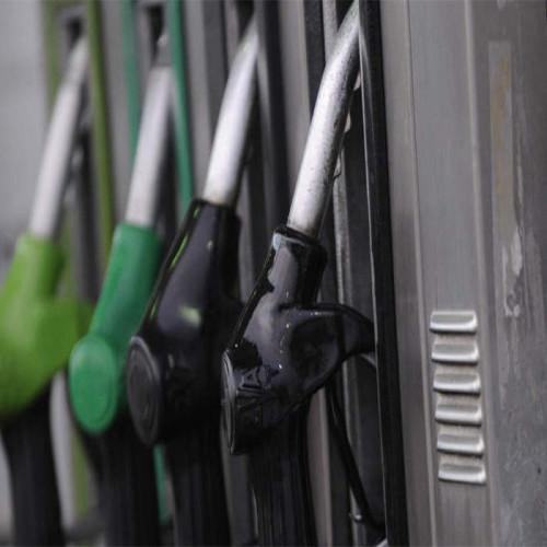 Manguera Arin gasolina - Precio por metro