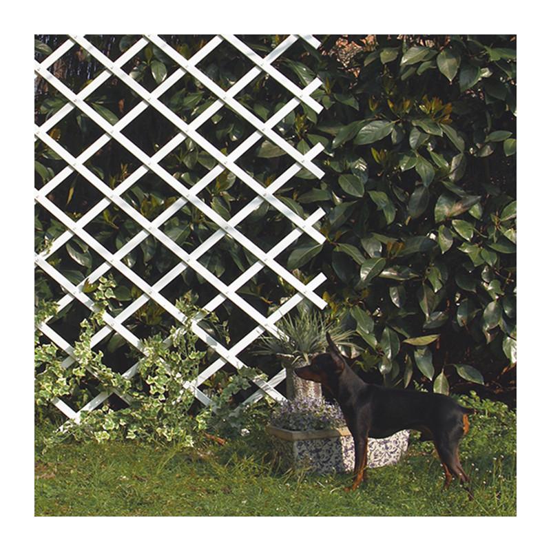 Celos a extensible para colocar en el jard n colores for Guijarros de colores para el jardin