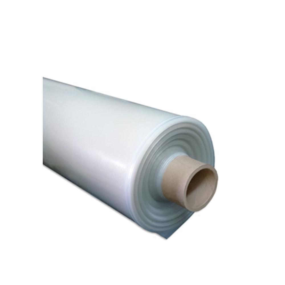 Pl stico para invernadero de 500 galgas en color transparente for Mejor pegamento para plastico