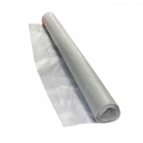 Plástico invernadero 500 GALGAS - 125 M X 6M