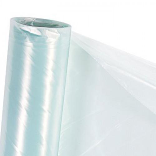 Plástico invernadero 500 GALGAS - 47 M X 12 M