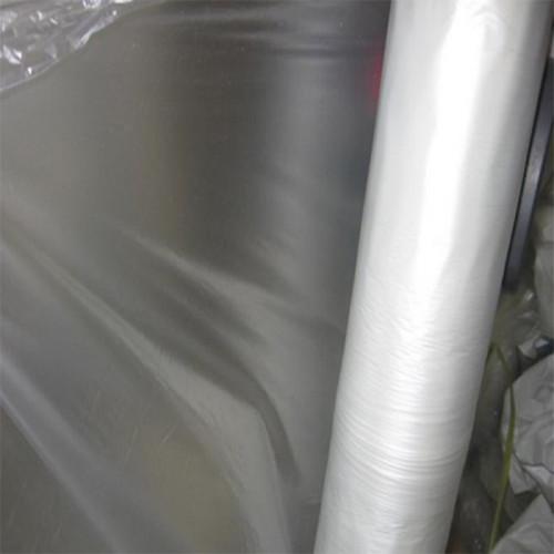 Plástico invernadero 720 GALGAS - 40 M X 12 M