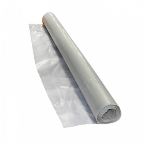 Plástico invernadero 700 GALGAS - 92 M X 6 M