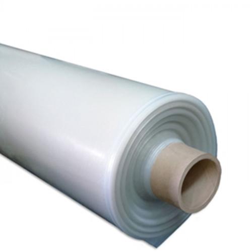 Plástico invernadero 700 GALGAS - 135 M X 4 M