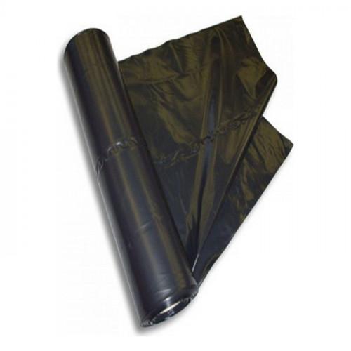 Plástico invernadero 400 GALGAS - 85 M X 6 M