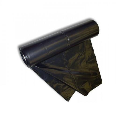 Plástico invernadero 400 GALGAS - 125M X 4M