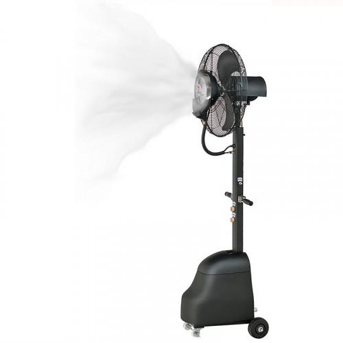 Ventilador nebulizador - Modelo MF65