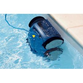 Limpiafondos para piscina