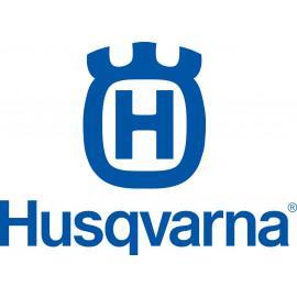 Maquinaria Husqvarna